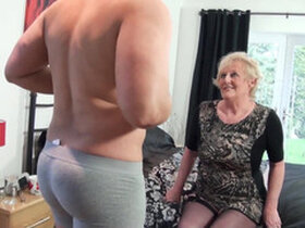 Milla vincent free porn pics pichunter abuse